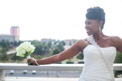 bride dana clemmons 1 10.2013