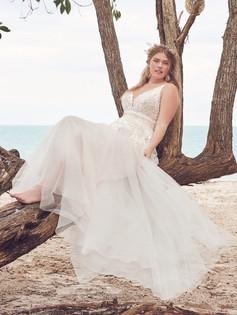 Rebecca-Ingram-Isabella-21RS782A01-Alt1-
