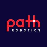 Path Robotics logo.png