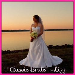 bride+lizz