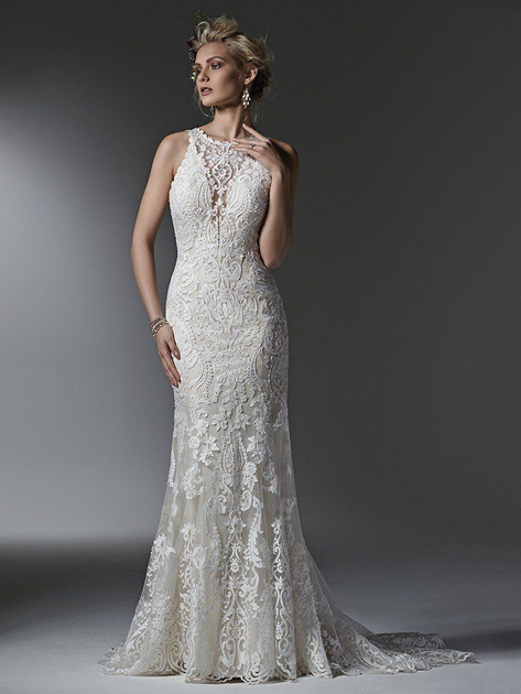 Sottero-and-Midgley-Wedding-Dress-Winifr