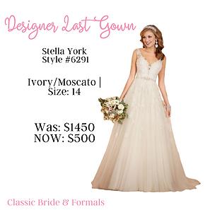 Stella York 6291.png