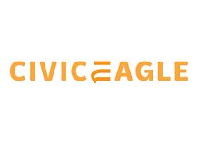 civiceagle.PNG
