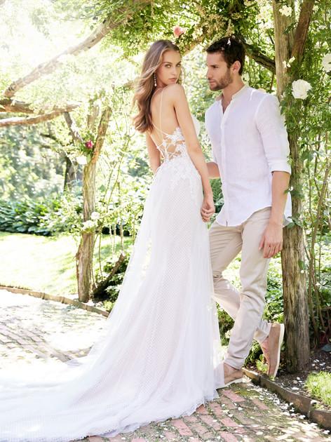 ti-adora-bridal-style-7759_3.j