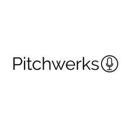 Pitchwerks