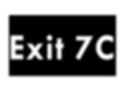 exit7c.png