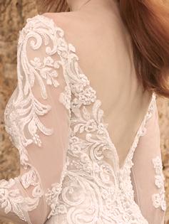 Maggie-Sottero-Johanna-detachable sleeves