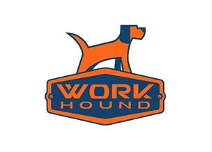 workhound.PNG