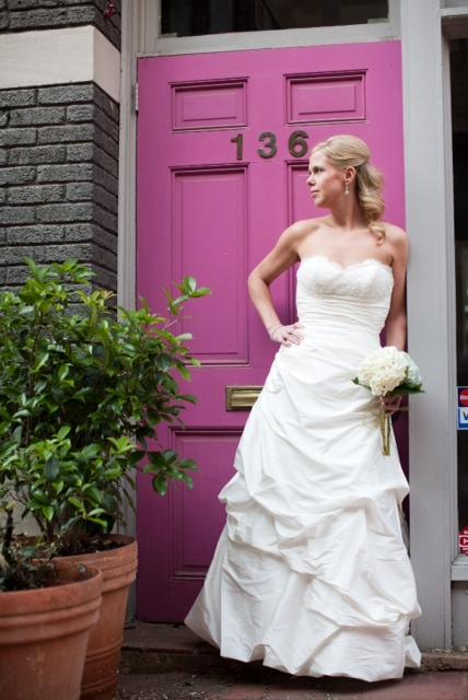 Bride+Dana