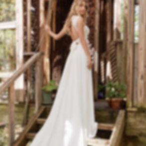 Rebecca-Ingram-Gabriella-20RT177-PROMO5.