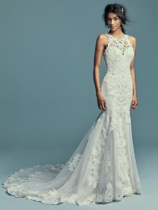 Maggie Sottero - Kendall