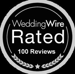 wedding wire 100
