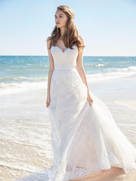 ti-adora-bridal-style-7652_3.j