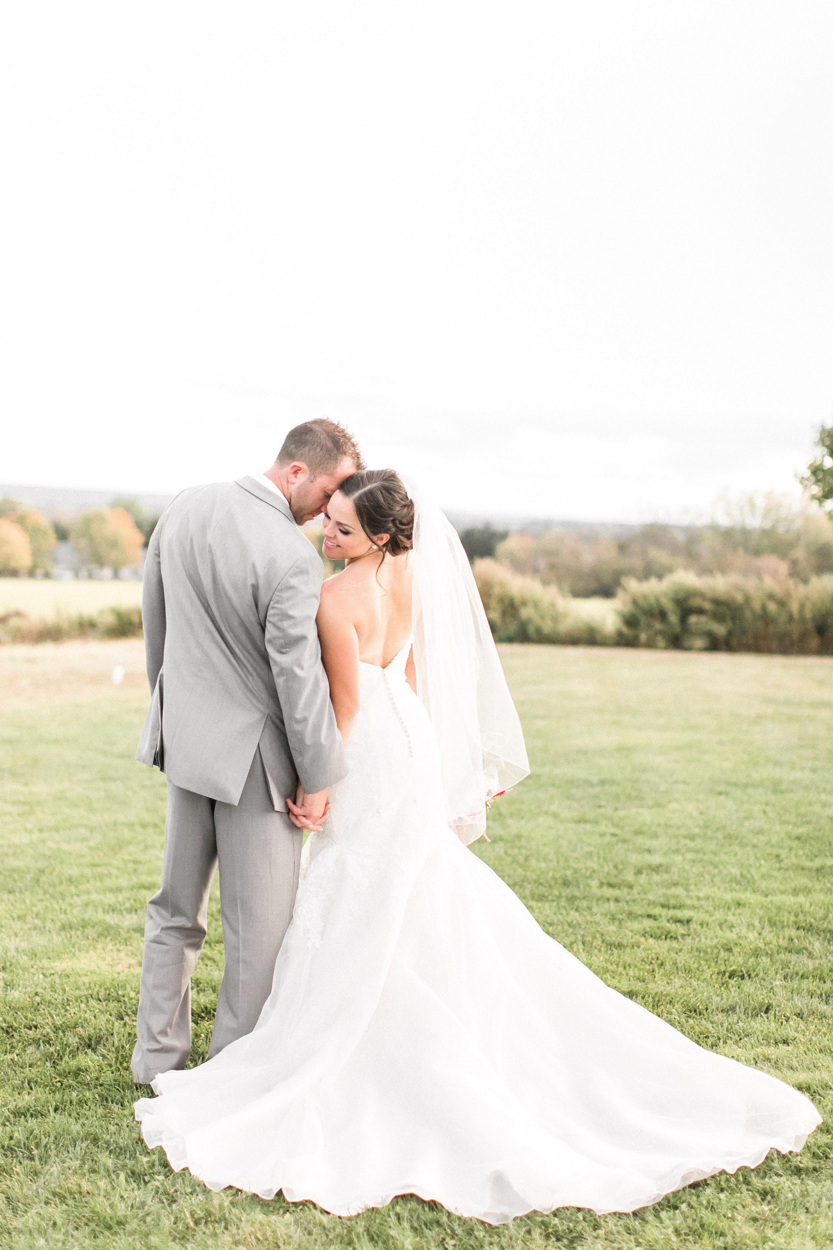 Stephanie Chet Wedding-SNEAK PEEKS-0043