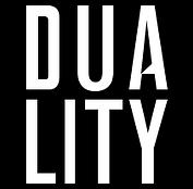 DualitySquare.png