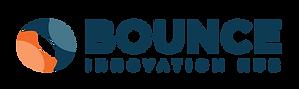 BOUNCE_InnovationHub.png