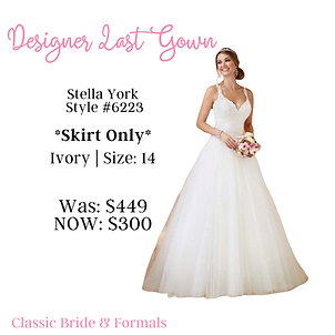 Stella York 6223 (skirt only).png