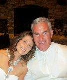 bride simona5.2013