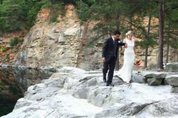 Bride S1