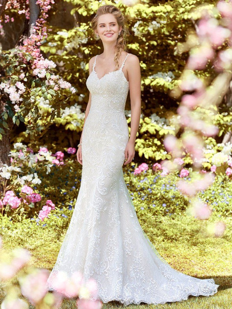 Rebecca-Ingram-Wedding-Dress-Debbie-8RS5