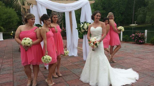 bride anna 5.2014