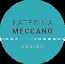 Katerina Meccano Design Logo-01.png