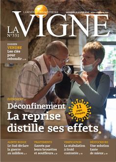 07-La Vigne_couv_juin2020.jpg