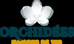 Maison des Orchidées