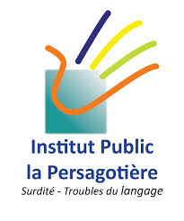 Le centre La Persagotière