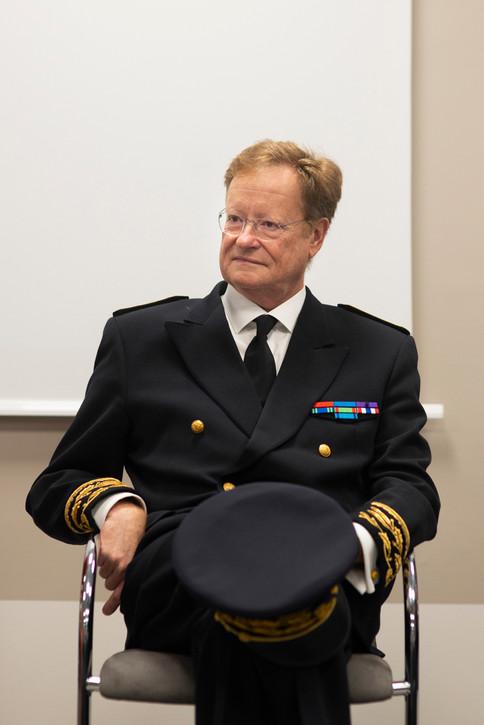 René Bidal