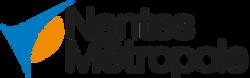 Communauté_urbaine_de_Nantes_(logo).svg.