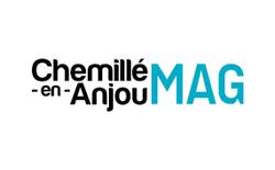 Chemillé Mag