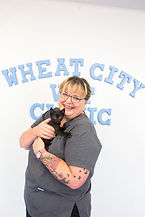Wheat City Vet Clinic-done-0115.jpg