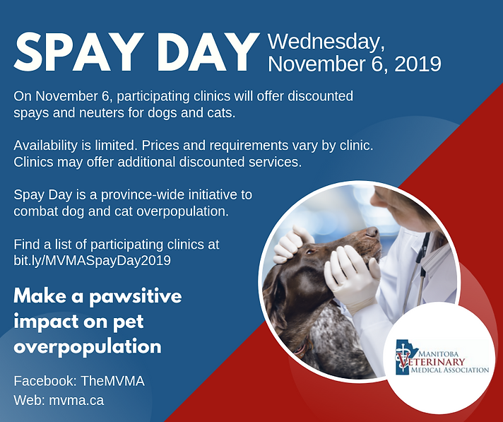 Spay day 2019 Facebook.png
