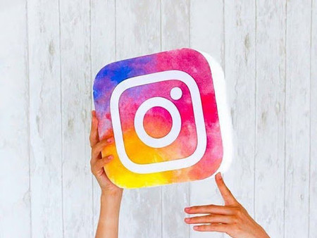 5 Reasons You Need Instagram for Your Practice