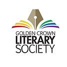 GCLS logo_RGB.jpg