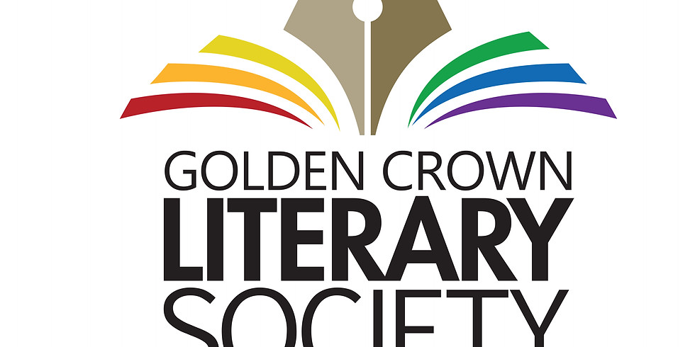 16th Annual Golden Crown Literary Society Annual Conference