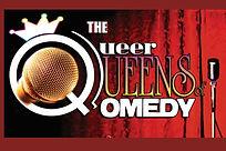 QQQ Logo.jpg