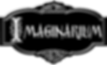 ImaginariumLogo_PNG_TransparentBackgroun
