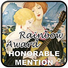 RainbowAwardsHonorableMentionLogo.307134