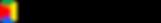 lambda_logo.116151549_large.png