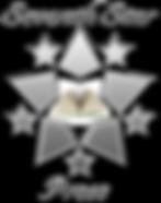 SeventhStarPressLogo_Transparentbackgrou