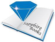 sapphireBooksLogo.116135413_large.jpg