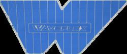 Waveflex - combined colors swatch