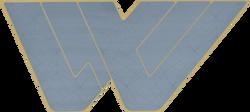 Waveflex - Laser mark