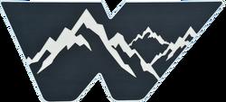 Waveflex - custom routing design