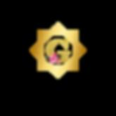 Golden_black.png