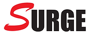 Surge Logo.png