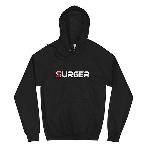 Surger Hoodie