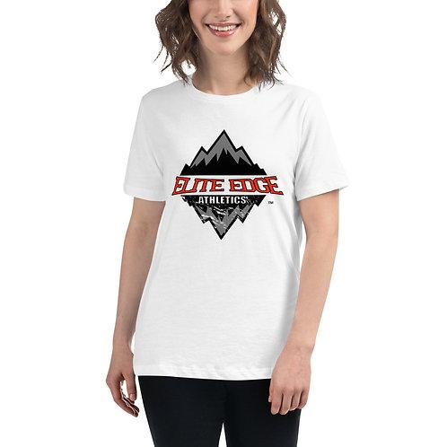 Women's Relaxed Surge T-Shirt